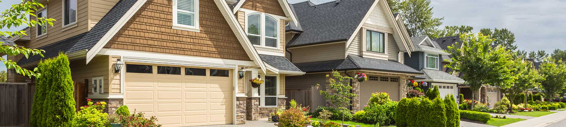 Free virtual estimates for your home or commercial building projects