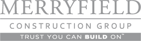 Merryfield Construction Group - logo